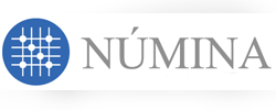 Númina